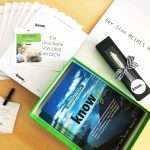 knowy-knowy-knowyshop-business-workbox-touchpen