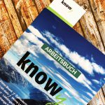 knowy-knowy-knowyshop-geschenkverpackung-geschenkanhänger-arbeitsbuch