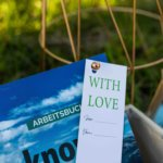 knowy-produktshooting-arbeitsbuch-with love-geschenk